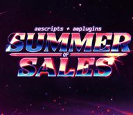 summer of sales week 2