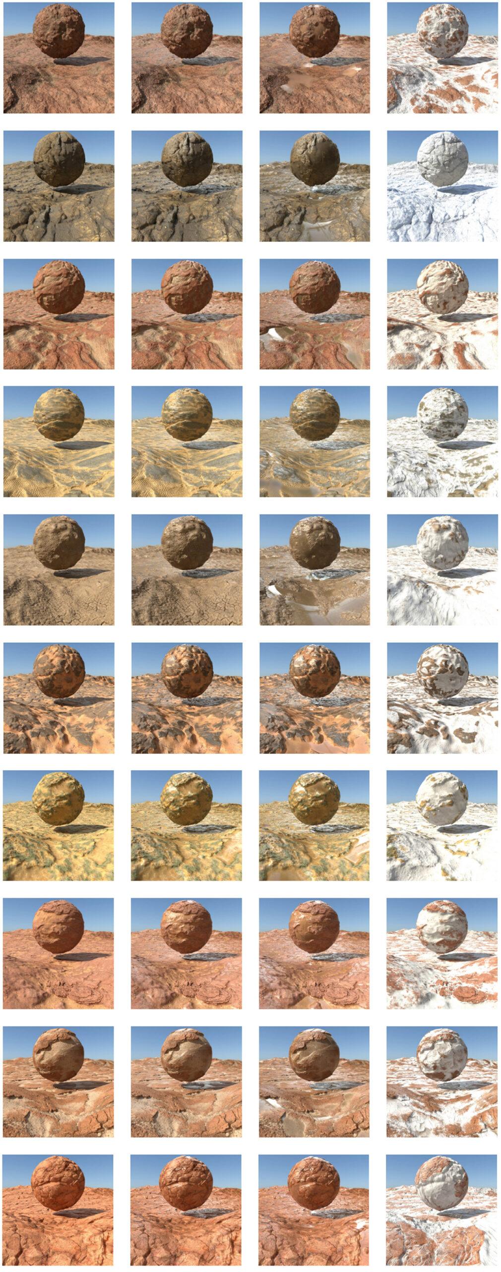 rmm terrains desert