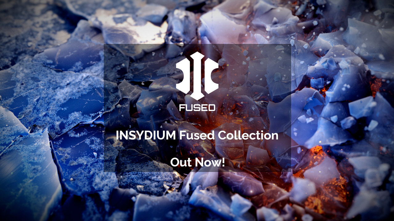 insydium fused blog