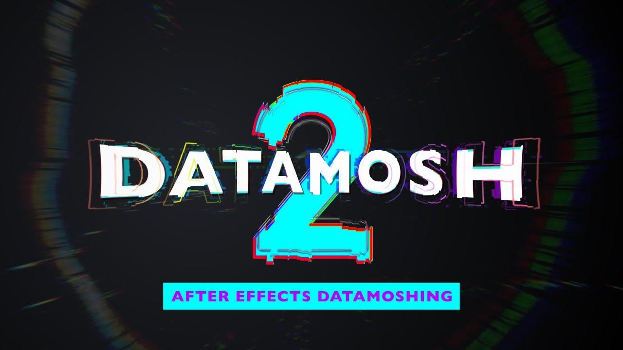 datamosh2