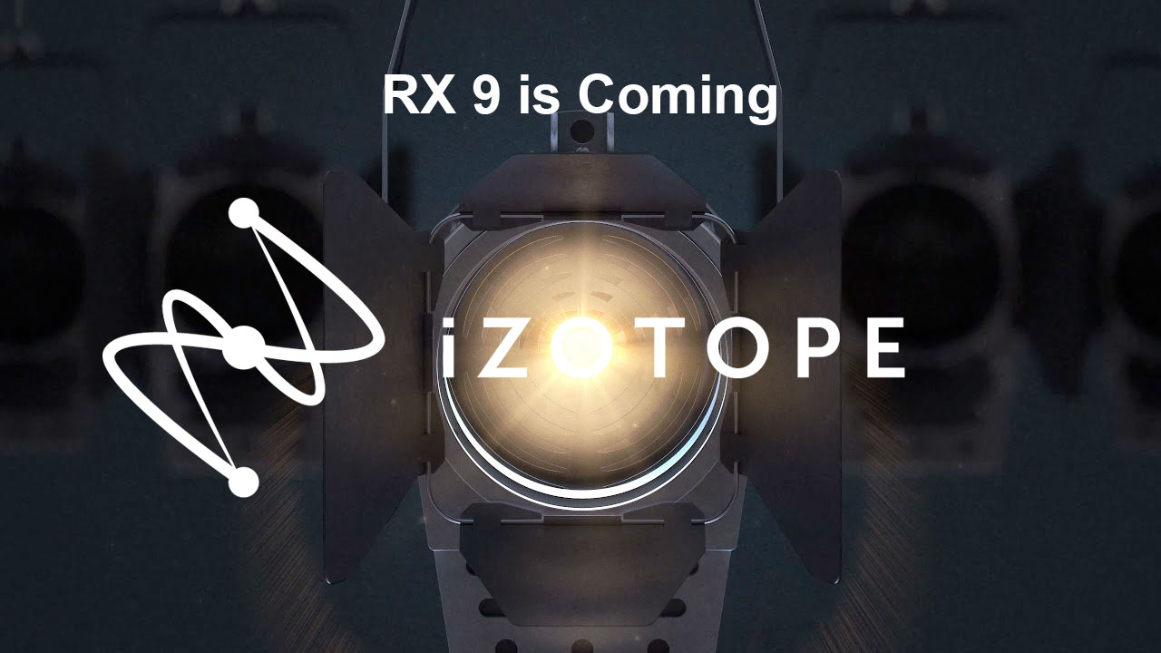 rx 9 coming soon
