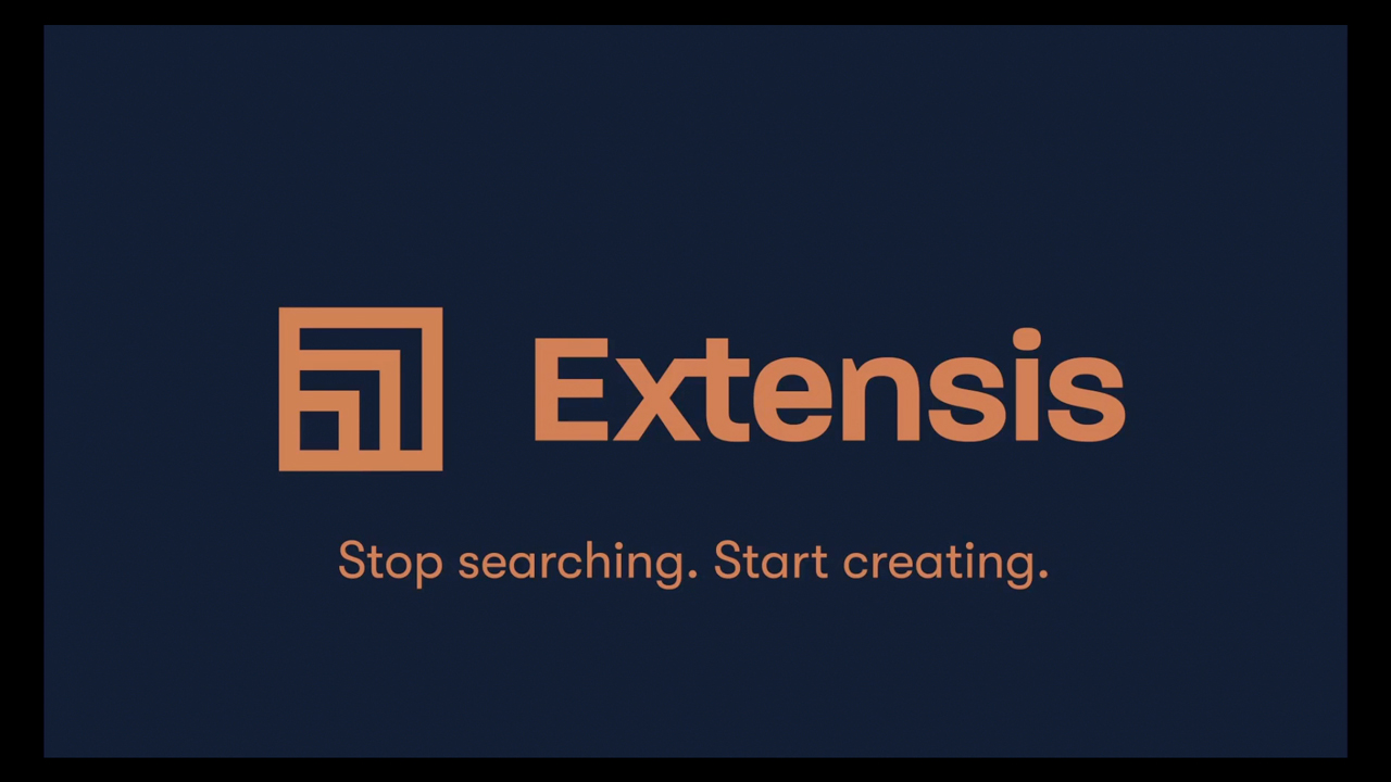 portfolio search tutorial