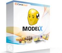 modelx dropdown