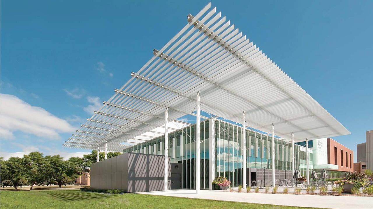 sketchup sustainable building webinar