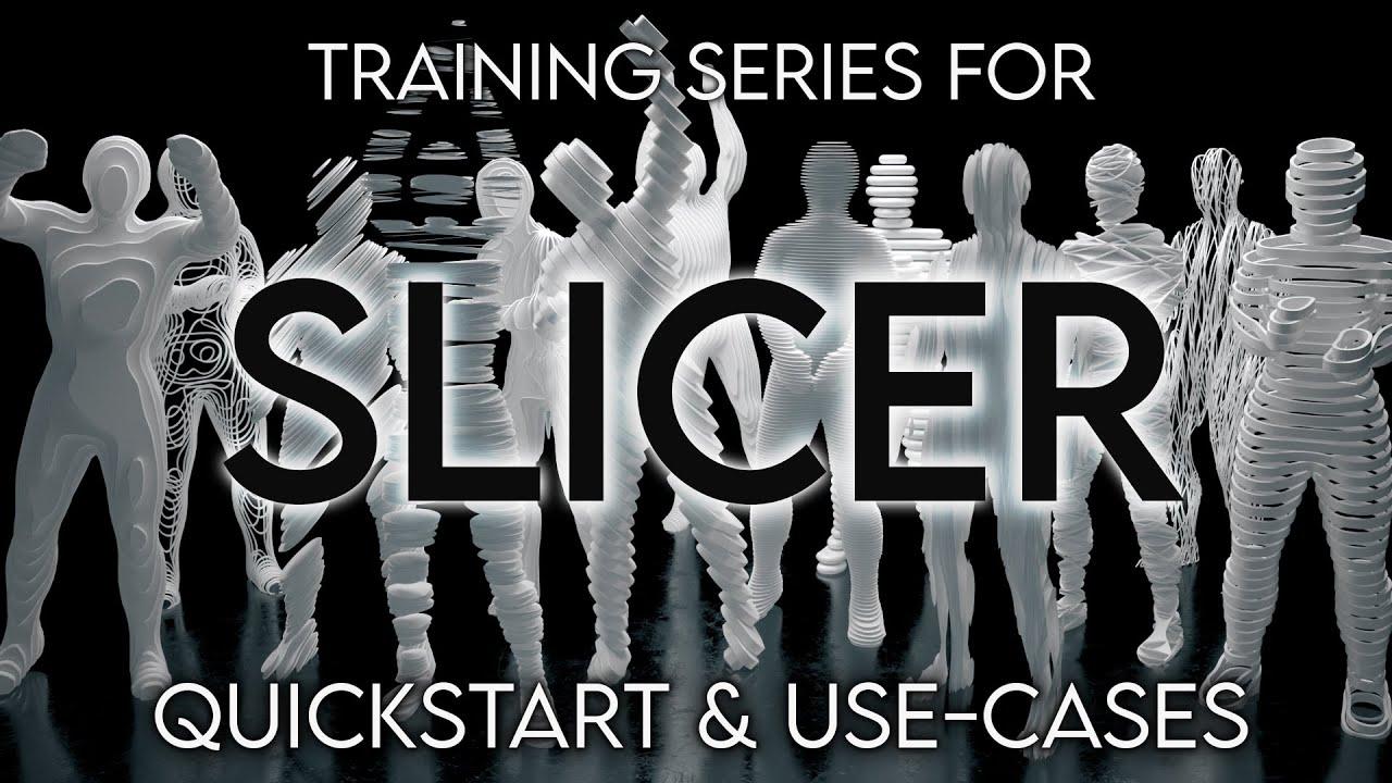 rocketlasso slicer tutorial